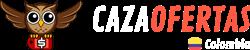 Cazaofertas Colombia