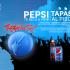 Concurso Pepsi, Tapas al piso,  arma la frase ROCK IN RIO y participa por un viaje a Rio de Janeiro