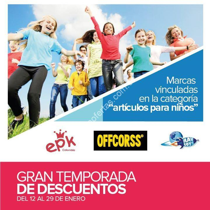 d7f7872c556e8 Oferta C.C Oviedo