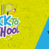 Promoción Spring Step Back to School 2016: gana una de las 100 tablets