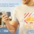 En BBVA, 25% de descuento pagando tu viaje con tu tarjeta Visa a Norteamérica