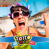 Oferta Totto, 70% de descuento en  todas las tiendas