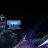 Promo LAN, vuelos a pereira  desde 69.900  hasta la media noche