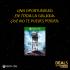 Promo Xbox, 50% de descuento en juegos  de Star Wars