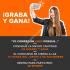 Concurso #ComproEnLinio Graba y Gana un Galaxy S8 Plus, televisor, PS4 y más