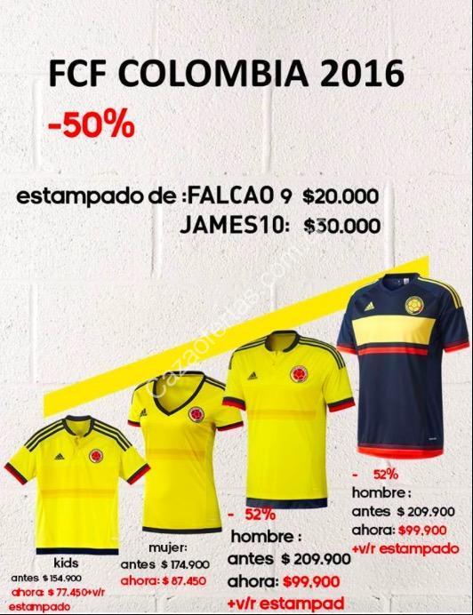 Autocomplacencia subtítulo presumir  Descuentos increíbles | adidas Colombia