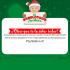 Concurso de Navidad Paseo La Castellana: Gana un PlayStation 4
