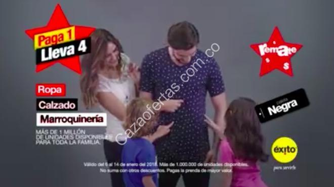 Azotes Con Paleta - 319 Videos - Lucky Porn - Largo