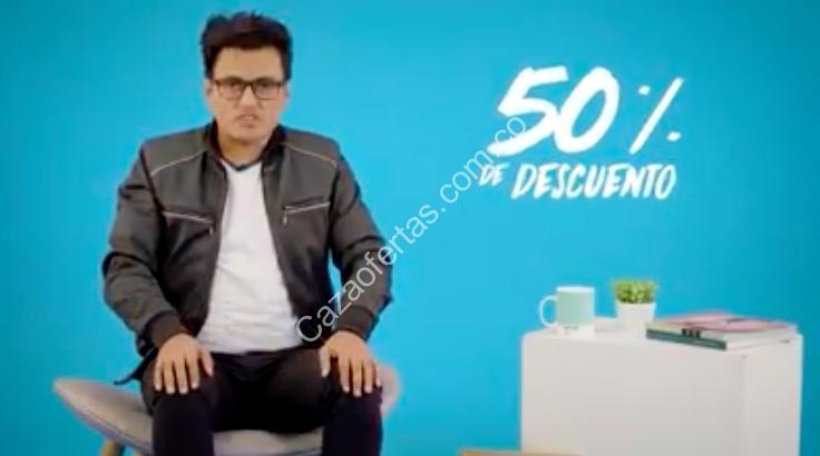 569674cb0a En iShop 50% de descuento en audífonos Beats seleccionados