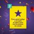 Promoción Éxito Cupón Manía Febrero 2018: redime tus cupones en cuponmania.com.co