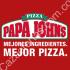 Boletas GRATIS para el Día de Rock Colombia 2018 en el concurso de Pizza Papa Johns