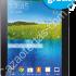 Promoción Movistar Navidad: tablet Gratis en la compra de un smartphone plan pospago