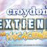 Promoción Croydon Extiende tus Vacaciones: Gana un PS4 con realidad virtual en extiendetusvacaciones.com