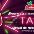 Promoción Néctar California Tapa Virtual: Gana bono de $30.000 en Éxito