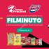 Concurso Super Ricas Filminuto 2019: Gana 1 año de Cinemas Procinal y más