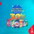 Festival Aseo del Hogar La 14: 30% de descuento en limpieza del hogar
