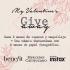 Giveaway de San Valentín Mercedes Campuzano: Gana una cámara y 6 meses de zapatos y cosméticos