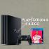 Concurso Club AMC: Gana Playstation 4 con un juego