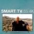 Concurso Europa Europa: Gana TV de 55″