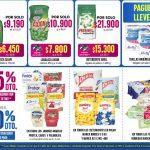 Catálogo de ofertas Colsubsidio del 20 al 26 de abril 2020