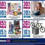 Catálogo de ofertas Colsubsidio Electro Manía 2020 del 27 de abril al 3 de mayo