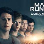 Promoción Tigo One TV Cuarentena: 50% de descuento en alquiler de películas
