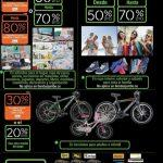 Catálogo Black Jumbo 2020 del 14 al 20 de mayo 2020