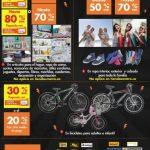 Catálogo Black Metro 2020 del 14 al 20 de mayo