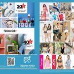 Catálogo de cupones Éxito Mi Descuento 2020 del 15 de mayo al 2 de junio en midescuento.co