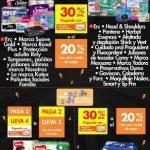 Catálogo Black Metro 2020 con ofertas del 28 de mayo al 3 de junio