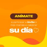 Concurso Chocolisto Día de la Madre: Gana uno de los 10 bonos de $100.000