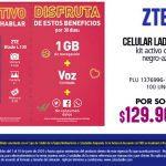 Catálogo Colsubsidio Electro Manía 2020 con ofertas del 1 al 10 de junio