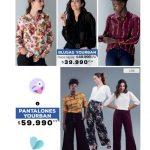 Catálogo Jumbo Colombia Día del Padre 2020 del 4 al 22 de junio