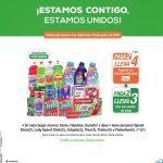 Ofertas Jumbo Colombia fin de semana del 5 al 8 de junio 2020