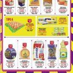 Catálogo Surtifamiliar Carnaval del Ahorro 2020 del 12 al 22 de junio