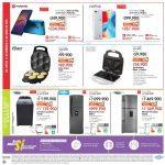 Catálogo de ofertas Metro fin de semana del 11 al 14 de junio 2020