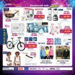 Catálogo Colsubsidio Aniversario 2020 del 12 al 22 de junio
