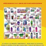 Catálogo de ofertas Gran Colombia Maratón de Precios Bajos del 15 al 21 de junio