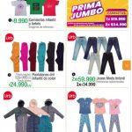 Catálogo Jumbo Extra Promo 2020 del 25 de junio al 12 de julio