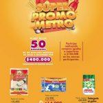 Catálogo Súper Promo Metro 2020 del 11 al 24 de junio