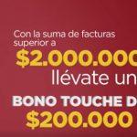 Promoción Unicentro Día sin IVA 2020: regalos y bonos por tus compras este 3 de julio