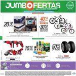 Catálogo Jumbo Día sin IVA 2020 del 2 al 5 de julio
