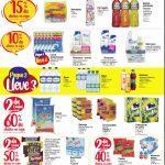 Catálogo Super Inter Desplome de Precios 2020 del 2 al 9 de julio