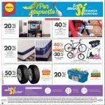Catálogo Tiendas Metro del 9 al 15 de julio 2020