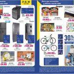 Catálogo de ofertas Colsubsidio del 21 al 30 de julio 2020