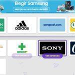 Cyberlunes Colombia 2020 del 3 al 6 de julio ofertas y tiendas participantes