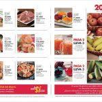 Catálogo Metro Tesos del Club del Ahorro 2020 del 30 de julio al 12 de agosto