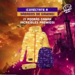 Concurso Pony Malta Sábados de Gaming: Gana kit de productos