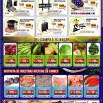 Catálogo Surtifamiliar Quincena Surtieconómica del 30 de julio al 5 de agosto 2020