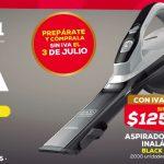 Ofertas Tiendas D1 Día sin IVA 3 de julio 2020